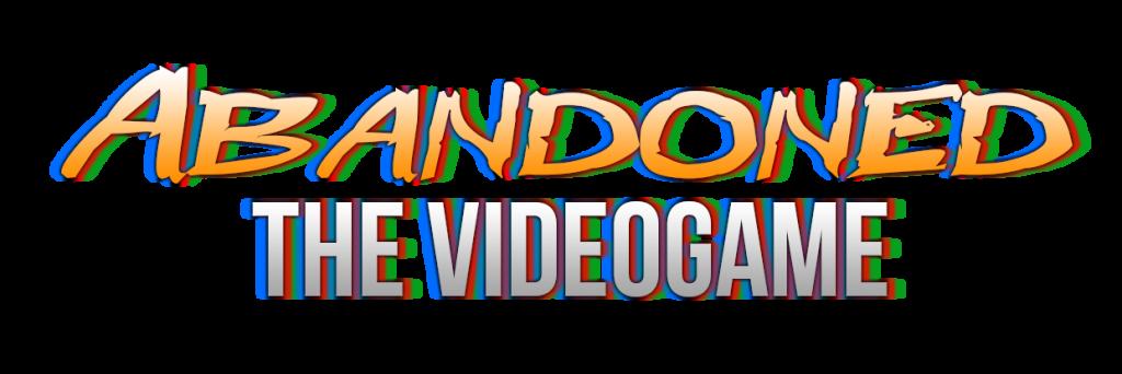Abandoned_LogoCOLORSPLIT